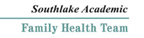 Southlake Family Health Team logo