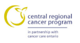 Central Regional Cancer Program