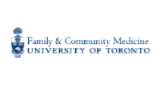 Family & Community Medicine, University of Toronto